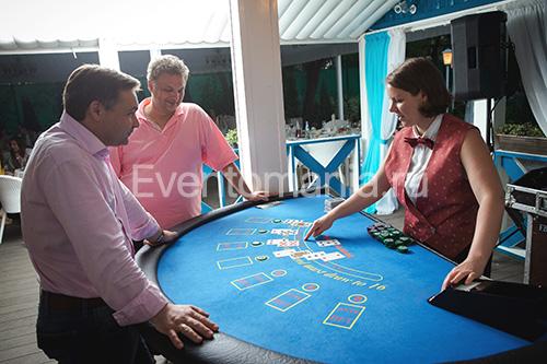 Игровой автомат royal reels betsoft