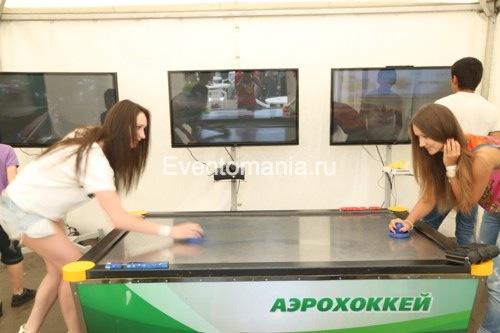 Санкт-петербург игровые автоматы симуляторы аэрохоккей арендовать установить игровые автоматы