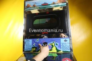 Игровые автоматы аренда морской бой покер старс казино акция