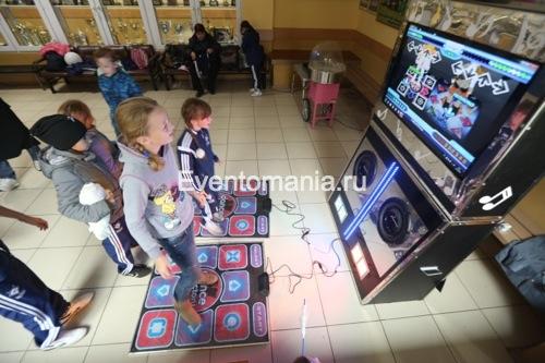 Игровые танцевальные автоматы в аренду украина игровые автоматы чемпион бет
