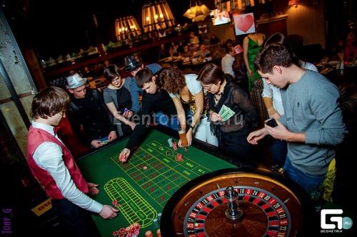 Выездное казино в москве как правильно играть в казино