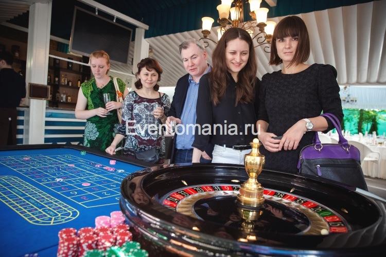 Заказать фан казино цена елен казино играть бесплатно