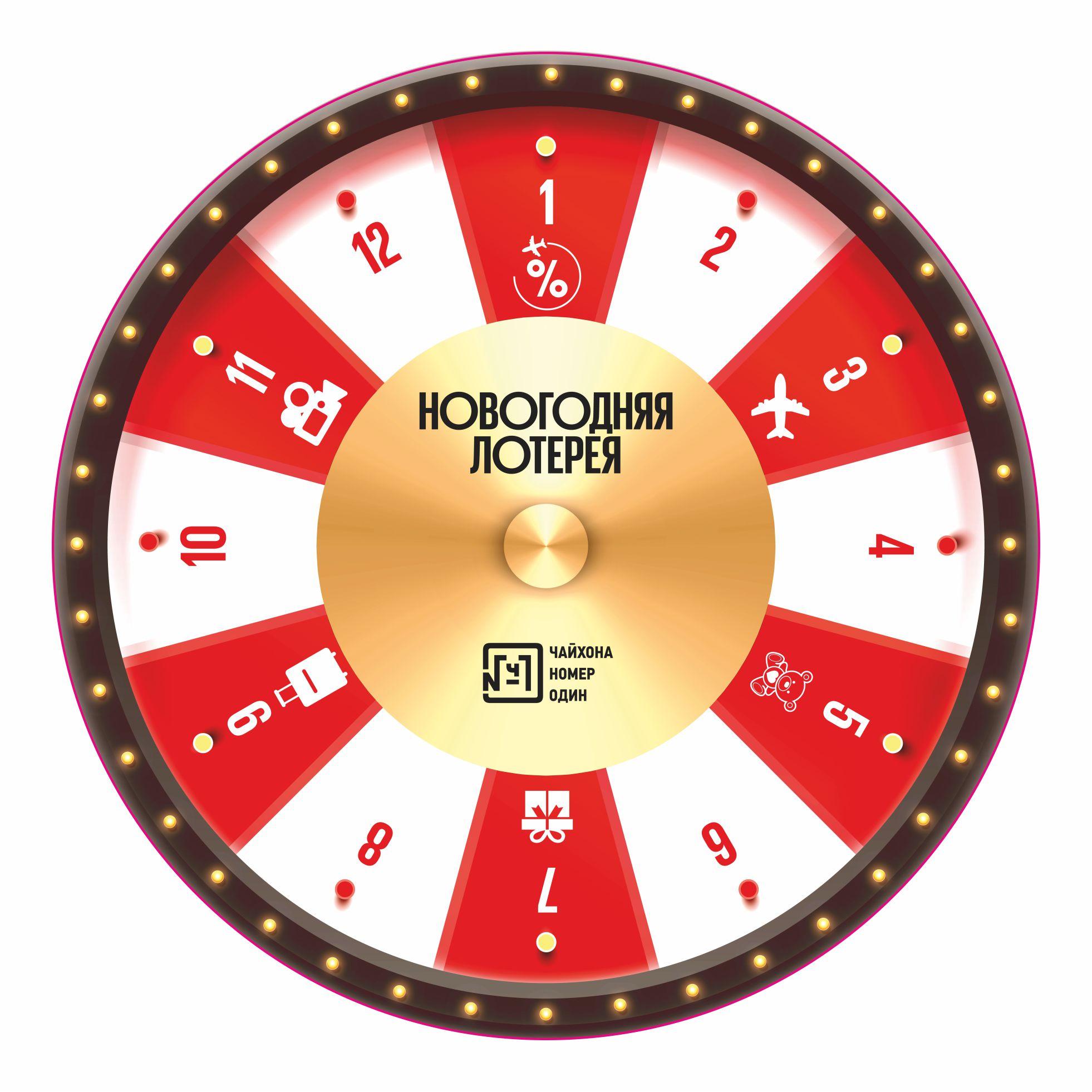 В онлайн казино не выиграешь