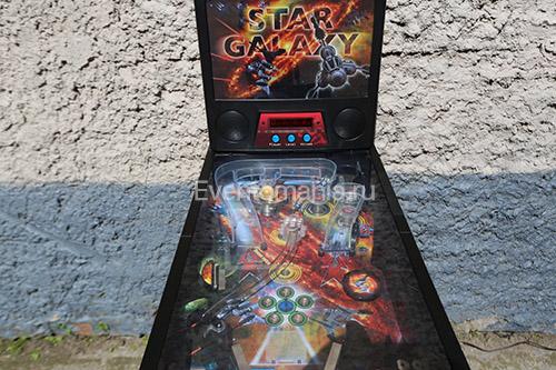 Stargalaxy игровые автоматы фото автоматы слот как стояли на улице