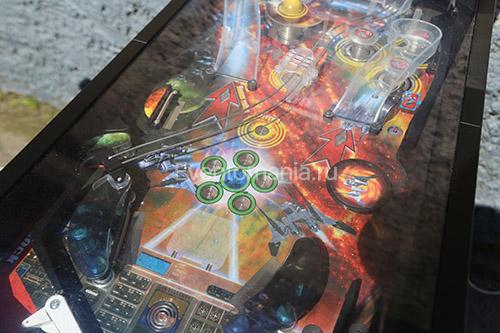 Stargalaxy игровые автоматы играть в игровые аппараты novomatic