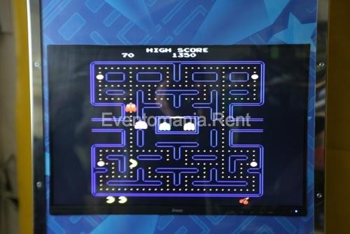 Игровые развлекательные автоматы подключение электр игровые автоматы кран мини