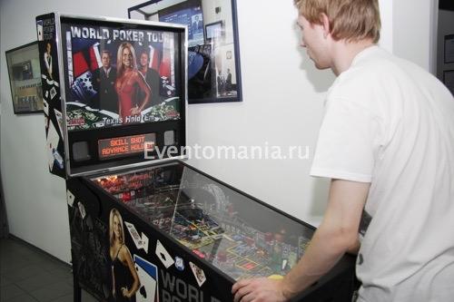 Играть бесплатно игровой автомат champagne (шампанское)