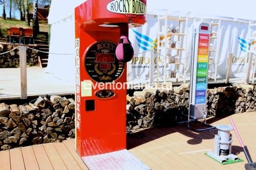 Игровые автоматы бананы бесплатно онлайн